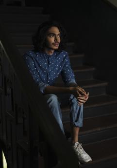 Bombay Shirt Company - BLOWOUT SAMPLE SALE