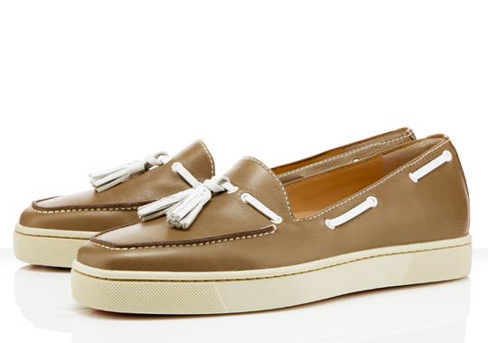 Utopia Flats Pm Shoes
