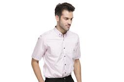 Tips Memilih Celana Jeans Pria Agar Tampil Keren dan Kasual