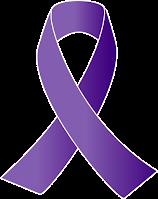 saratan alpancreas سرطان البنكرياس