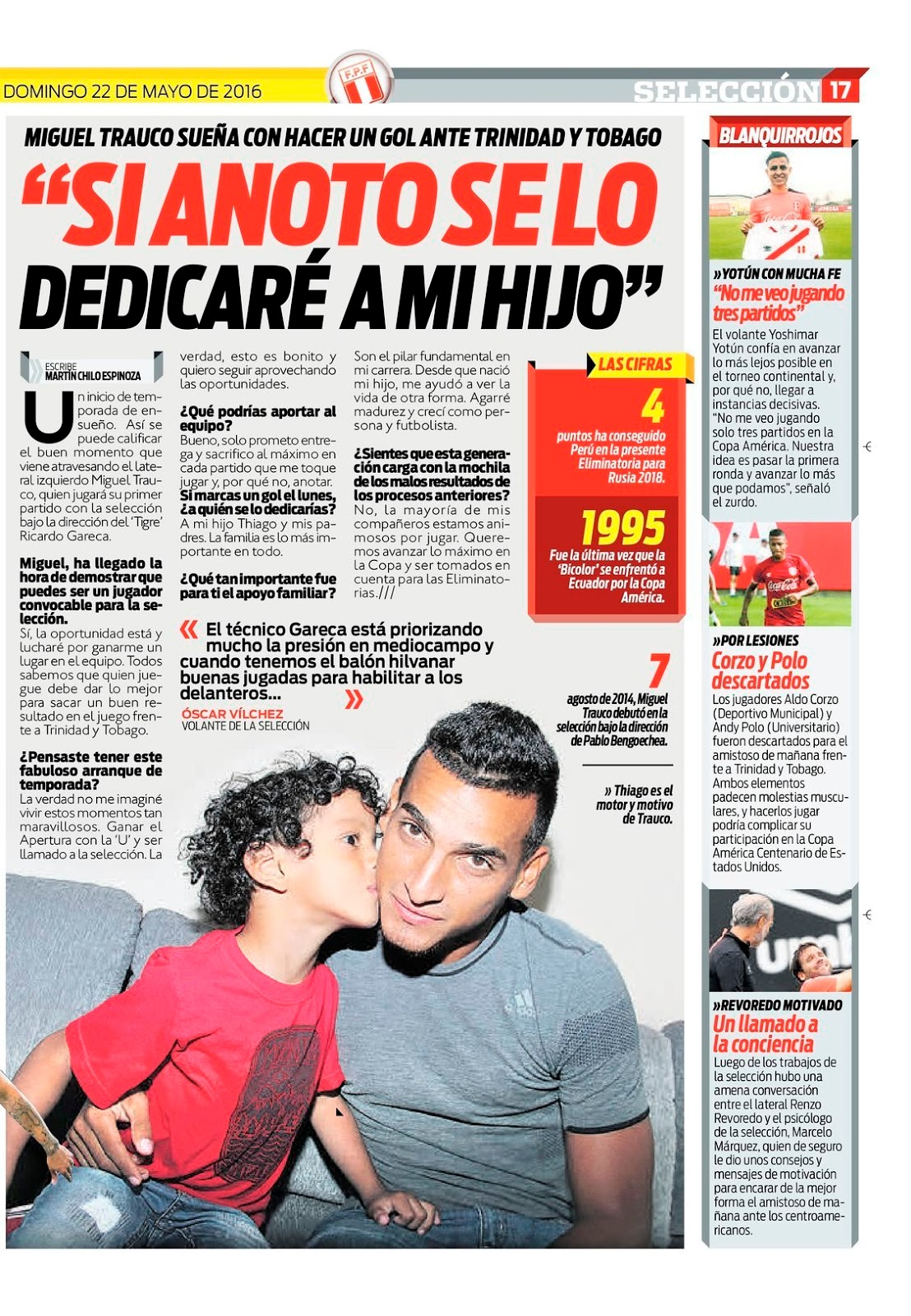 Rodrigo archubi homosexual statistics
