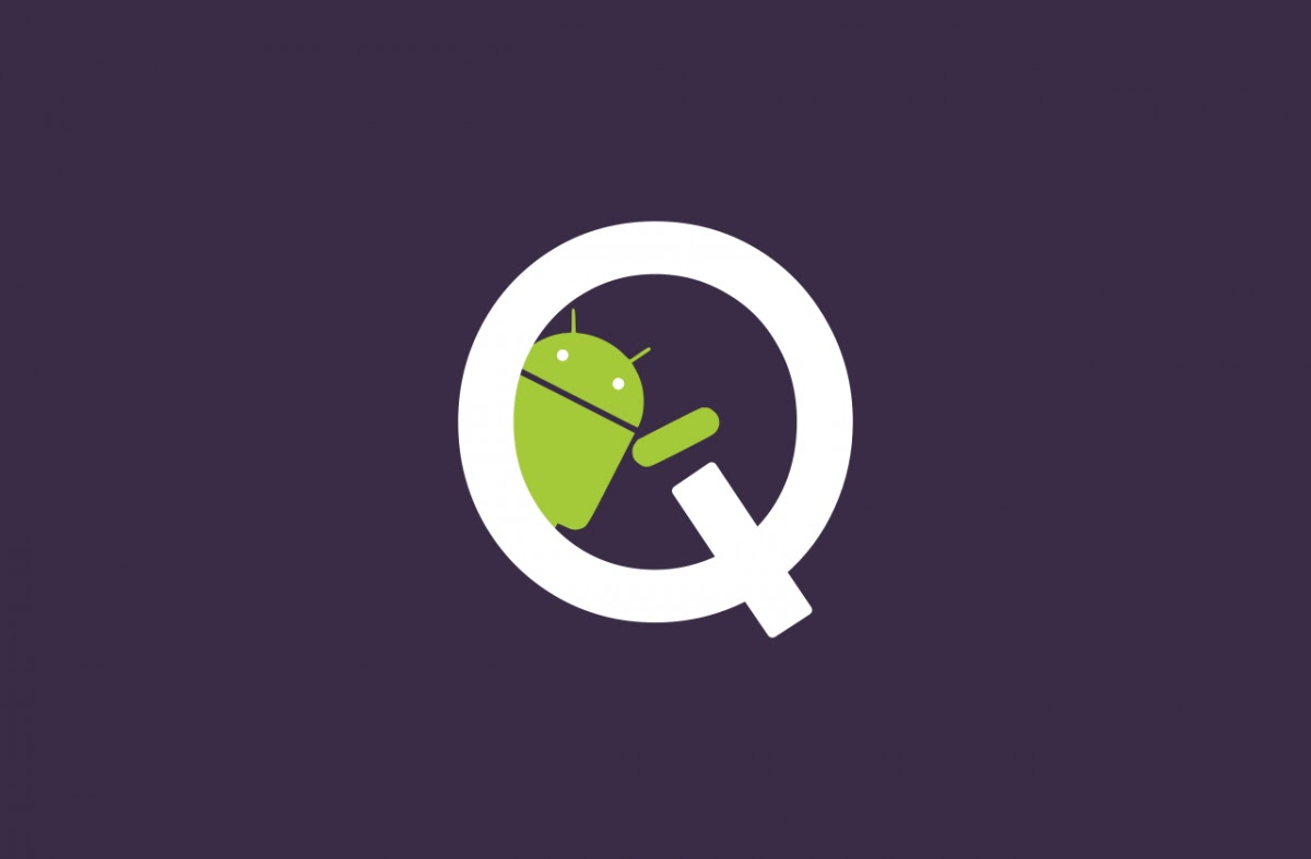 Download Android Q Gapps 10 0 for lineageos 17 [Updated