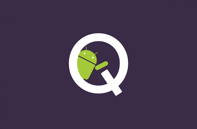 Download Android Q Gapps 10.0 for lineageos 17