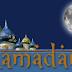 ΣΟΚ! Κάνουν τον Ιούνιο μήνα του Ραμαζανιού – Τι αναφέρεται σε επίσημη απόφαση