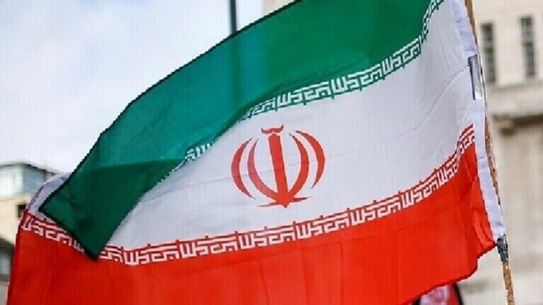 مسؤول-إيراني-تضخيم-الغرب-لخطر-كورونا-وراءه-مؤامرة-خفية