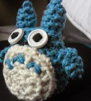 http://www.ravelry.com/patterns/library/middle-sized-totoro