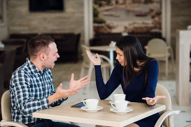 Boşanma Avukatı Neden Önemlidir?