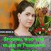 One more transgender woman killed by her boyfriend, Spogmai murdered.