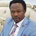 Prophet Joshua Iginla recounts how he started his church with only N250