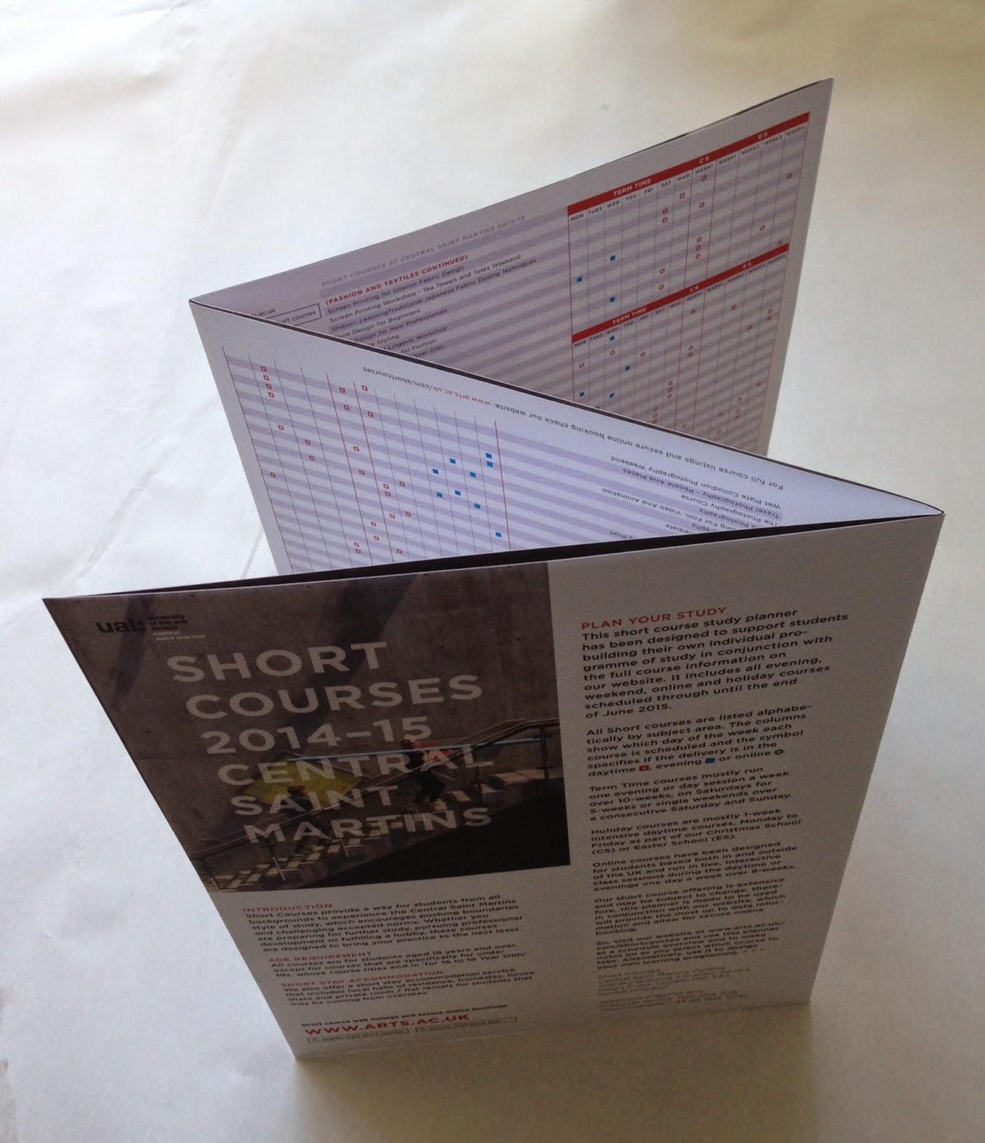 Justin S Amazing World At Fenner Paper Csm Short Courses Literature