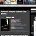 Situs Film Ganool.com Masih Bisa Dibuka!!