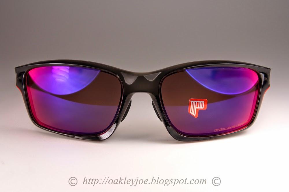 69a209c97d Oakley Asian Fit Polarized