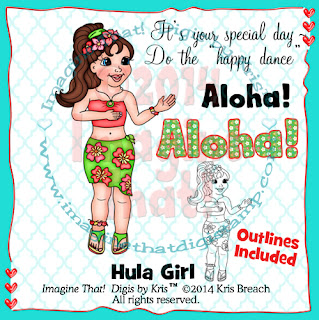 http://www.imaginethatdigistamp.com/store/p255/Hula_Girl.html
