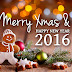 Merry Christmas Images, Pictures, Photos, Greetings and Messages 2017