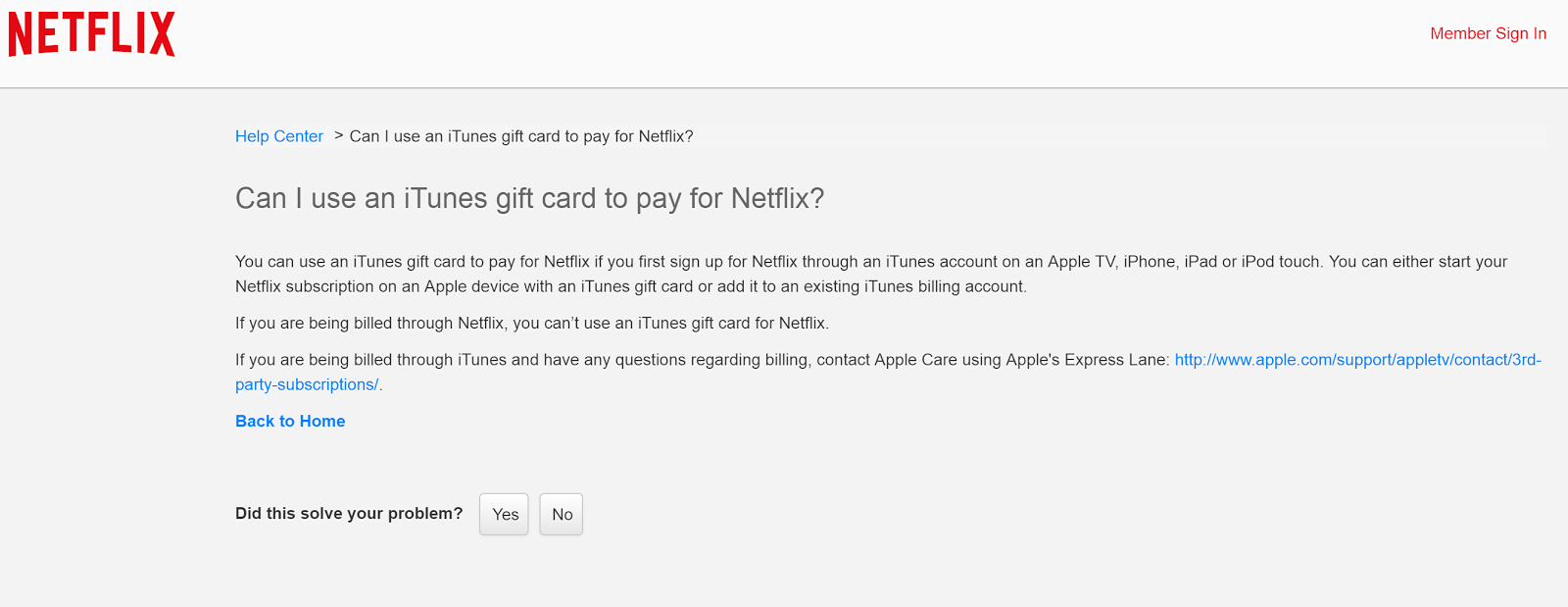 eBay: $100 iTunes Code for only $85 – Email Delivery (Psstt