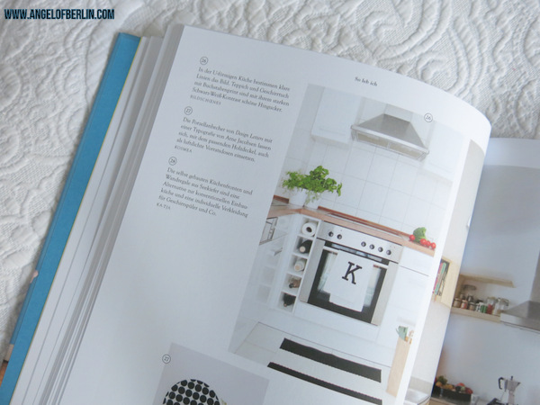 buchtipps das neue solebich buch the nina edition the nina edition. Black Bedroom Furniture Sets. Home Design Ideas