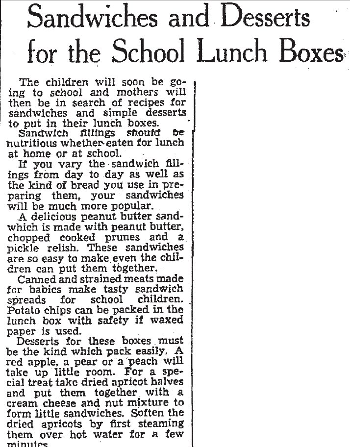Shopping Days In Retro Boston: Back To School in 1949 Retro Boston!!!!