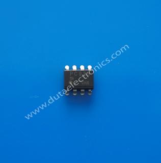 Jual IC Optocoupler PC923 Murah Original Harga Terbaik