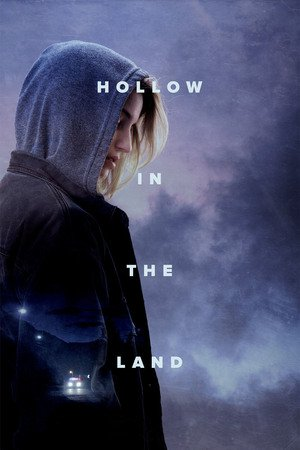 Poster Hollow in the Land 2017