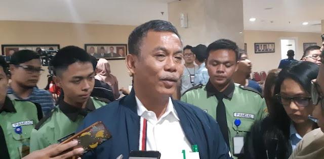 Ketua DPRD: Tiket MRT Rp 8.500 Per 10 KM Enggak Mahal