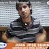 TENISAY EN RADIO NACIONAL: INVITADO #36 JUAN JOSE SEMINARA