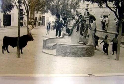 Masamagrell (Valencia)