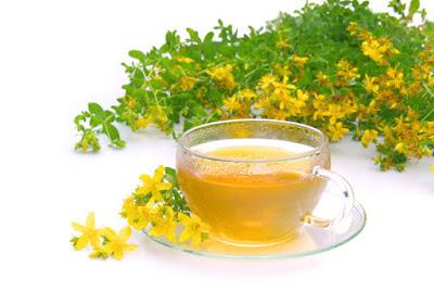 11 Amazing Health Benefits Of Senna Tea