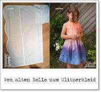 http://liebste-schwester.blogspot.de/2016/07/vom-alten-rollo-zum-glitzerkleid.html