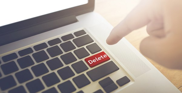 How to delete my facebook account permanently