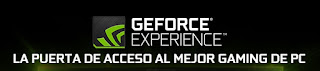http://www.nvidia.es/object/geforce-experience-es.html