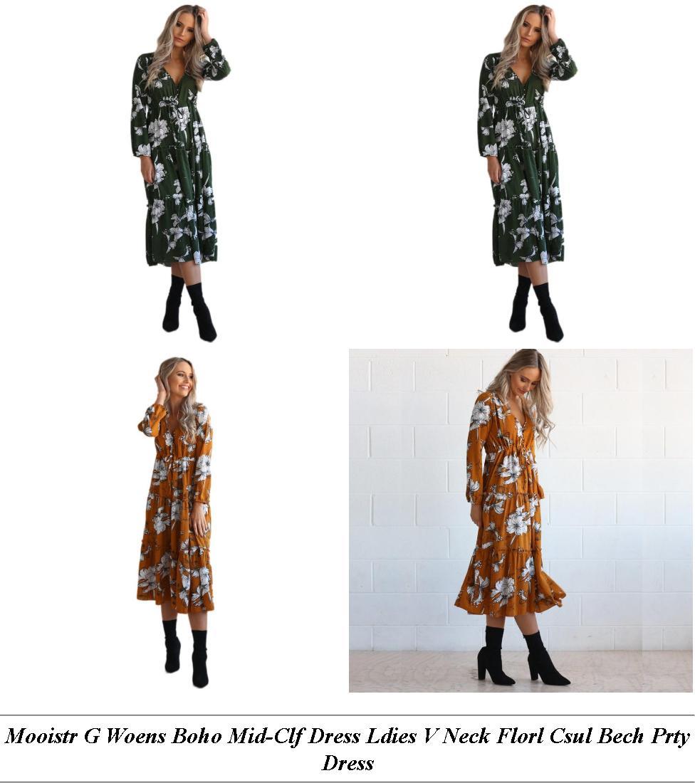 Dresses Juniors - Vintage Store In Austin Tx - Eautiful Dresses For Plus Size Ladies