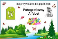 https://misiowyzakatek.blogspot.com/2018/10/fotograficzny-alfabet-w.html