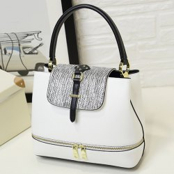 http://www.rosegal.com/tote/zip-embellished-pu-leather-stripes-834854.html?lkid=138388