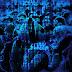 Το λογισμικό των 3 εκατ. € που θα «σκανάρει» τις προσφυγικές ροές