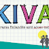 Kiva, un método exitoso contra el bullying, incluye a los testigos