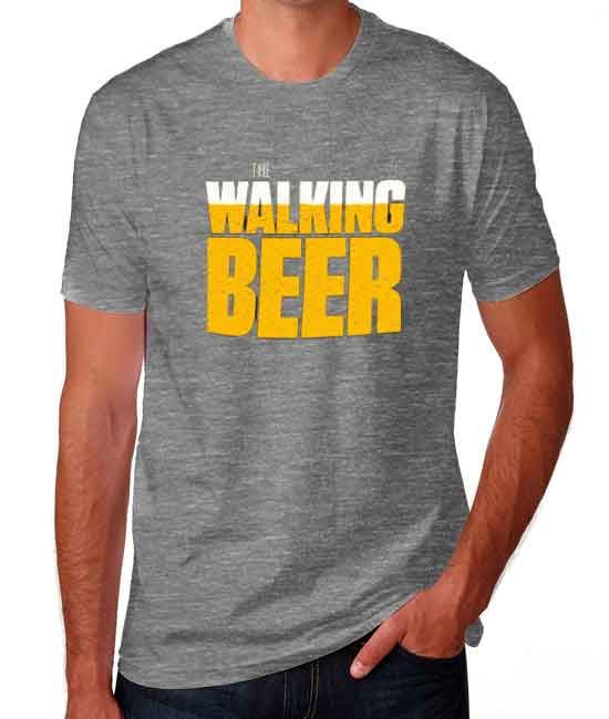 http://bluffy.es/producto/camiseta-walking-beer/