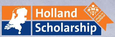 Denys Holland Scholarship at University College London 2018 in UK