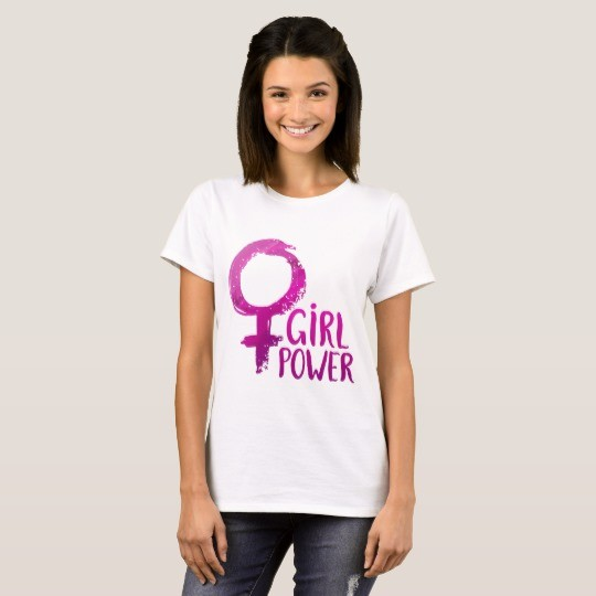 https://www.zazzle.com/power_girl_womens_rights_are_human_rights_t_shirt-235388091973608882