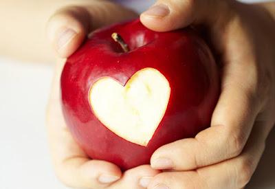 Güzel Sevgi Mesajları ve Sevgi Sözleri