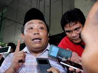 Makin Panas, Anak Buah Prabowo Balas Lagi Omongan Sekjen PDIP Soal PKI