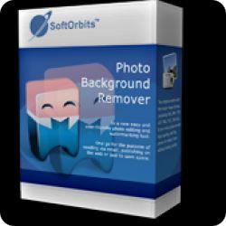 تحميل Photo Background Remover 3.2 مجانا لازالة الخلفيات من الصور