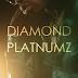 VIDEO   Diamond Platnumz Ft. Omarion – African Beauty   Download