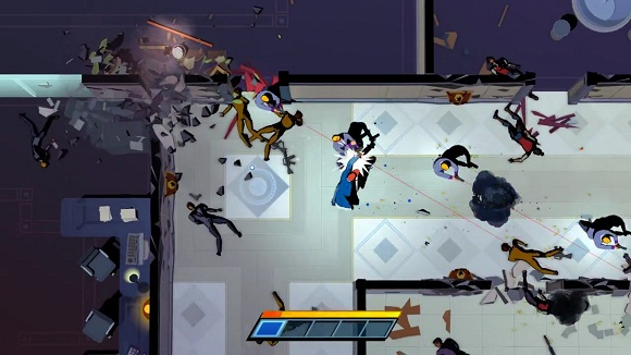 mr-shifty-pc-screenshot-www.ovagames.com-2