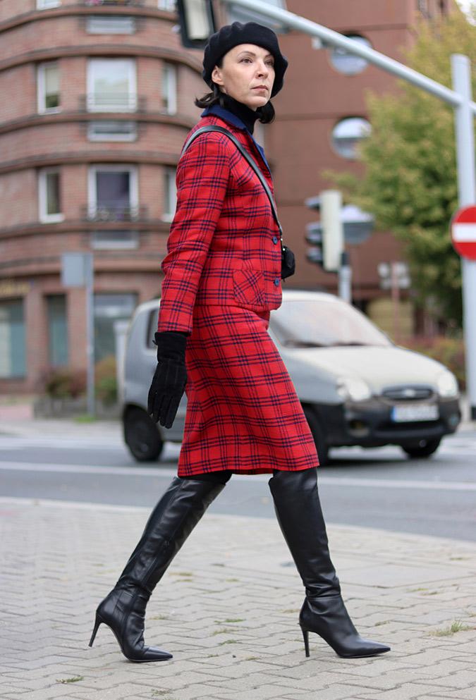 moda dla 40 latki 2019