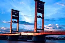 Daftar Kabupaten dan Kota Tertua di Indonesia