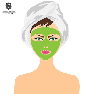 अपनी त्वचा को घरेलु उपचार से गोरा कैसे करें? | How To White Skin Naturally And Permanently ? | Hindi