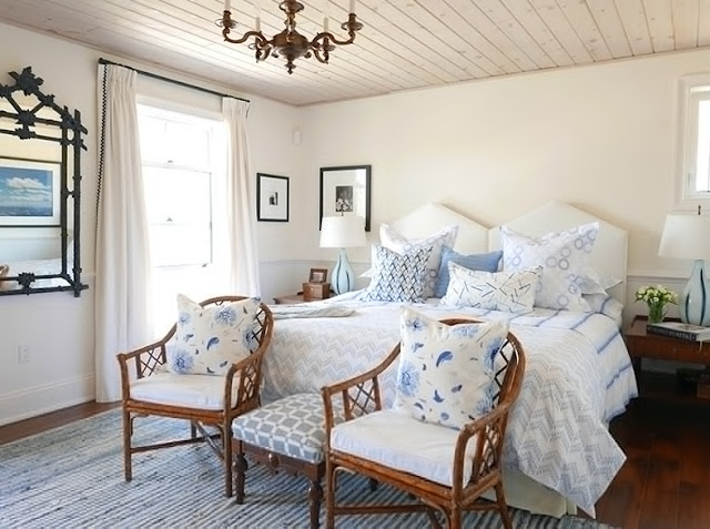 Design Maze: Renovate Your Bedroom w/ Sarah Richardson