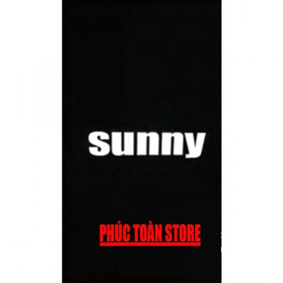 Rom stock Sunny Y850 alt