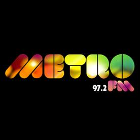 metro radyoda çalan müzikler