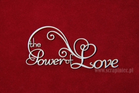 http://scrapkowo.pl/shop,the-power-of-love,4170.html